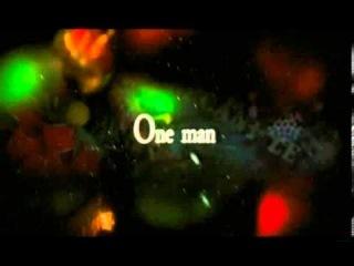 Чёрное Рождество (2006) [Тизер с русскими субтитрами]