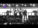 T.I. Feat. Jay-Z, Kanye West &amp Lil Wayne - Swagga Like Us
