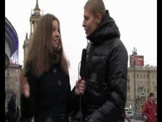 Опрос: Дружеский секс или любовь между М и Ж?