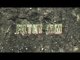 Shameboy- Strobot (Netsky Remix)