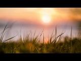 Paul Keeley Tandem Breathing (Original Mix)