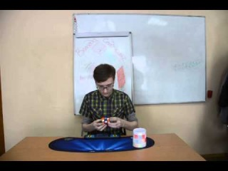 Мизяков Иван 1я попытка финал 23.44 (лучшая)
