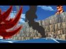 Naruto Shippuuden - 270 русская озвучка by блиннуукк