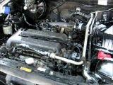 Очиститель двигателя пенный DG-300