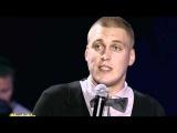Comedy Club - Концерт Незлобина! Премьера!