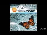 Sunshine State feat. Snake Davis - Atlanta (12'' Dream Mix)
