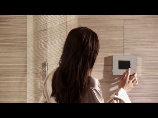 Цифровая сантехника GROHE F-digital Deluxe - Tailor-made Showering