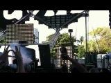 Sander van Doorn feat. Mayaeni - Nothing Inside LIVE @ Ultra Music Festival 2012 Miami