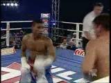 Yuriorkis Gamboa vs. Joel Sebastian Mayo 200776