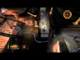 Alien Breed 3: Descent (PC) HD Gameplay