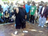 Slick Dogg at OG Poppers Picnic vol. 4 (2011)