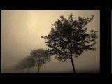 Leafblade - Sorcerors Isle