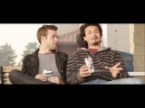 Defining Success | MOFILM Las Vegas | Chevrolet