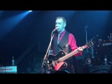 PONYBOY ONEMAN TRIO - Live at