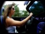 Ocean Drive feat. DJ Oriska - Some People (Ton D