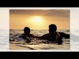 Kings Of Tomorrow feat. April - Take Me Back