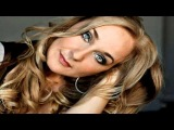 Caecilie Norby - The Look Of Love(yume)