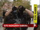 Pkk ve yandaşlarının korkulu rüyası ÖZEL HAREKATCILAR Turkiye