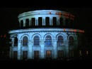 3D Mapping KOHAR With Stars of Armenia