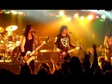 Wasp live  at the  Alrosa Villa ,  March 5 , 2010  , Columbus Ohio , 3 / 5 / 10 , Nice Video