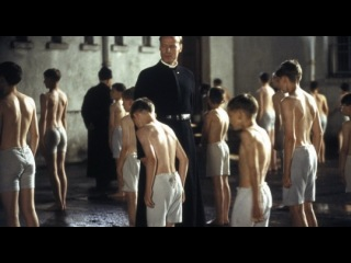 Видео к фильму «Песня для изгоя» (2003): Трейлер