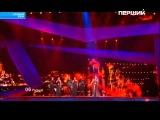 EUROVISION 2012 - PORTUGAL - Filipa Sousa - Vida Minha 24.05.12