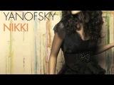Nikki Yanofsky - On The Sunny Side Of The Street / Fool In The Rain