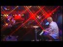 Bunky Green Salzau Quartet - jazz baltica 2009