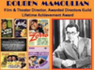 Знаменитые Армяне мира (артисты, композиторы, деятели культуры и искусства). Часть 1-ая