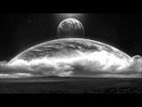 Rishi K - Midnight On The Moon (Original Mix)