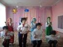 A12_Танца русский народный танец кадриль с ложками