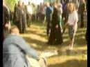 УПЦ МП Рейдерскими методами захватывает храм в Корюковском районе