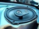 6x9 speakers mb quart fta 169