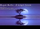 Bagdi Bella Gyógyító lelki béke elmetisztító gyakorlat részlet