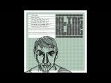 Oliver Klein - Suspenders (AKA AKA &amp Thalstroem Remix)