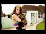 Lana Del Rey- Video Games (nikonn remix)