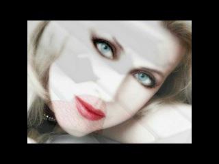 Жанна Боднарук (Zhanna Bodnaruk) - MY FUNNY VALENTINE