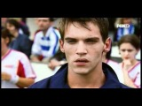 Texas - Inner Smile (Movie Bend It Like Beckham - Jugando con el Destino)