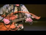 R. Carlos Nakai &amp William Eaton-Carry the Gift