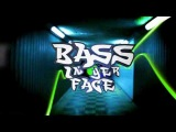 Bass In Yer Face 2010 album sampler Dubstep/DnB/Electro - check the description for MP3 link
