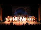 Стукалка-грюкалка Українська народна пісня