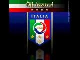 Tarentella dell'Italia