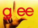 Good Glee-fing: Episode 10: Cry Baby! Baby! Baby! Oooooh