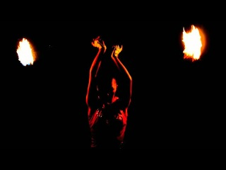 Музыкальное оформление интро — Tequila «Hot Show»