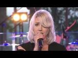 Veronica Maggio &amp Benny Andersson - Sn