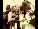 Starostin + Volkov-trio.flv