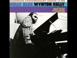Wynton Kelly Trio - On Green Dolphin Street