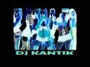 Dj KANTIK 2012 New Club mix - Sahane parca KOP KOP KOP