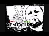 Genocide - Free Palestine (www.GenocideRap.com)