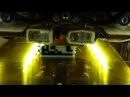 MakerBot Dual Extruder 2 Color Data Matrix